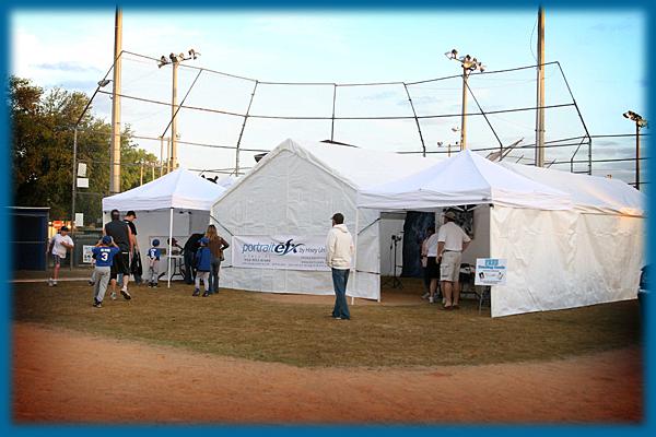 TentBaseball (2)