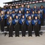 18-Frisco-HS-Clarinets
