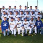 19-FHS Baseball Varsity