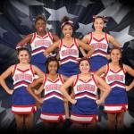 26-TSCA_Varsity Cheer
