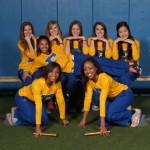 32-FHS Girls Track_Seniors