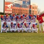 34-GHS_Baseball_Freshman Team Silly - untitled_NPC_9528