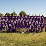 50-PHMS Football-7th-untitled