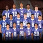 56-TSCA_Varsity Football