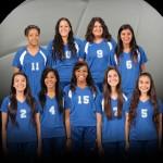 58-TSCA_Varsity Volleyball