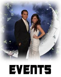 EventsGalleryButton